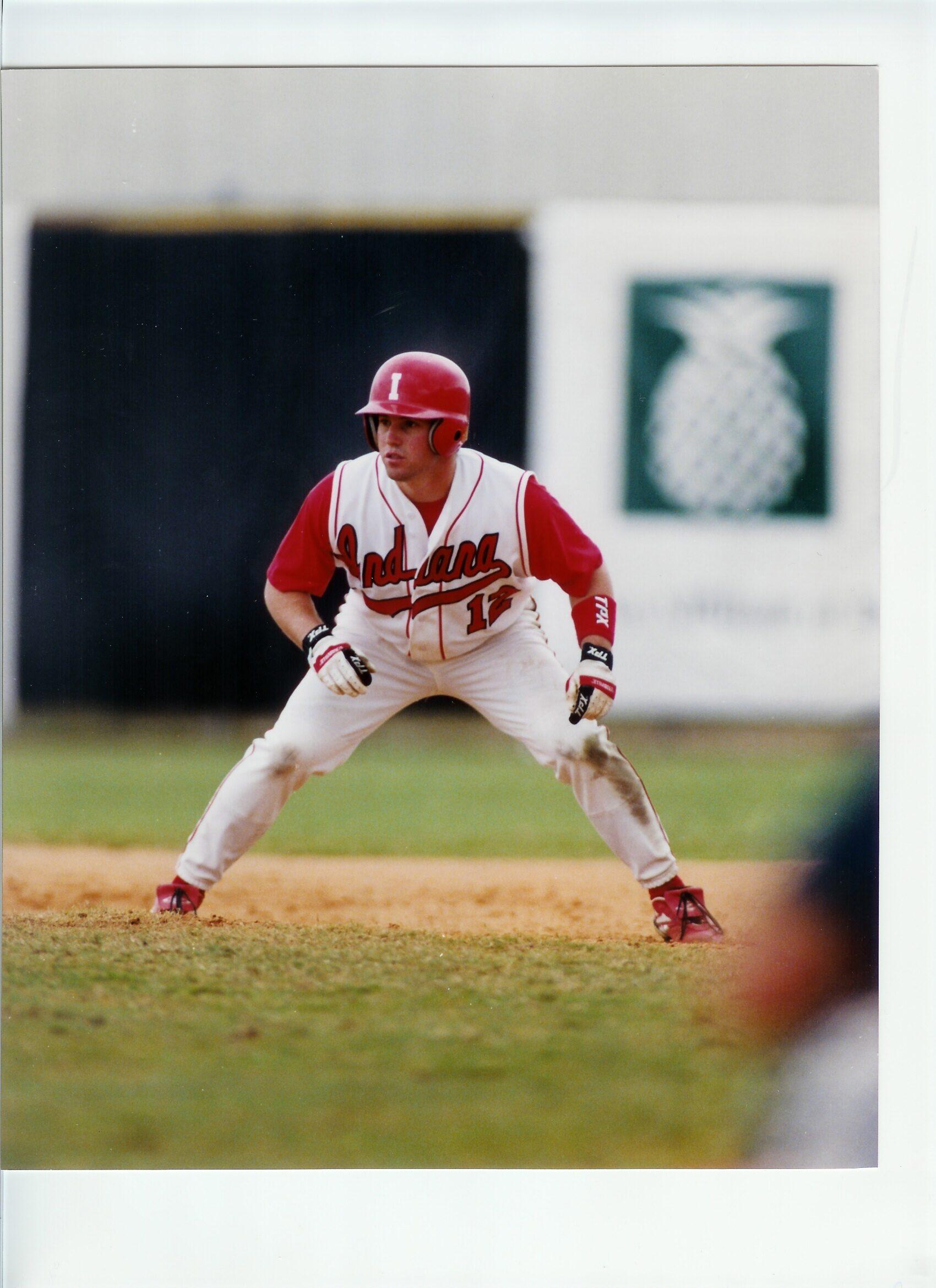 About Chicago Baseball Training Youth Baseball Coaching Jw Baseball